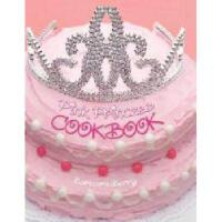 【�A�】Pink Princess Cookbook
