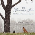 【预订】The Yearning Tree: A Children's Bereavement