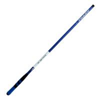 钓鱼竿套装渔具套装组合台钓竿手竿渔竿碳素超轻鱼具垂钓用品组合 碳素4.5米5.4米台