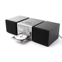 JBL MS502无线蓝牙CD组合音响 多媒体桌面HiFi音箱