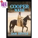 【中商海外直订】Cooper Nash