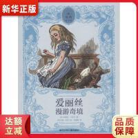 原典童书馆 世界儿童文学名著典藏 格林兄弟、欧文・威斯特、卡洛・科洛迪、詹姆斯・巴里 9787534298394 浙江