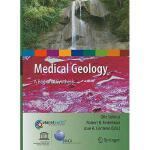 【预订】Medical Geology: A Regional Synthesis