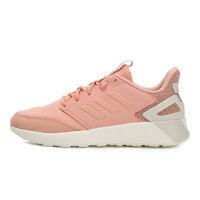 adidas 阿迪达斯 女款 缓震 运动休闲鞋 跑步鞋 G26342