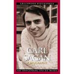 【预订】Carl Sagan: A Biography