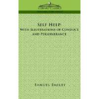 【预订】Self-Help: With Illustrations of Conduct and