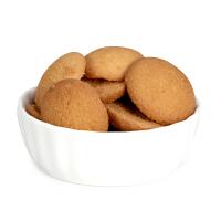 韩国宝噜噜宝露露营养鸡蛋饼干50g 蓝莓味 宝宝磨牙饼干 进口零食