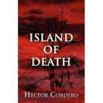 【预订】Island of Death
