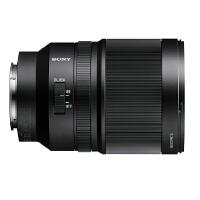 Sony/索尼 Distagon T* FE 35mm F1.4 ZA索尼SEL35F14Z蔡司大光圈
