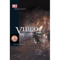 【预订】Video Astronomy
