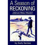 【预订】A Season of Reckoning Y9780971643727