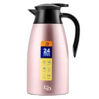 家用保温壶暖壶开水壶热水瓶咖啡户外304不锈钢壶