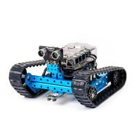 20180529192908318创客教育儿童早教学习 可编程智能机器人