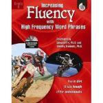 【预订】Increasing Fluency with High Frequency Word Phrases Y97