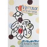 【预订】Vintage Veronica