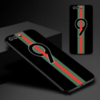 华为p10手机壳p10plus男款个性创意p9plus硅胶防摔华为p9手机壳