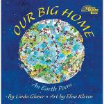 【预订】Our Big Home