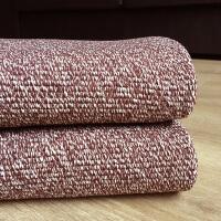 毯卧室床边地毯客厅茶几地垫脚垫