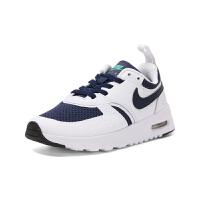 耐克(NIKE)耐克小童鞋 休闲气垫鞋 运动休闲跑步鞋 870019-400
