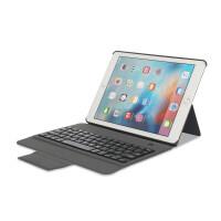 ikodoo爱酷多 三星Tab S3蓝牙键盘T825C无线键盘皮套9.7支架T820/T810轻薄保护套