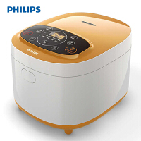 飞利浦智能电饭煲家用HD3172多功能电饭锅全自动大容量5-6人正品