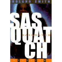 【预订】Sasquatch Y9780786813346