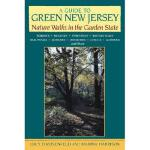 【预订】A Guide to Green New Jersey: Nature Walks in the