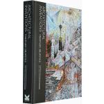 英文原版 Architectural Inventions: Visionary Drawings 建筑艺术 视觉体验
