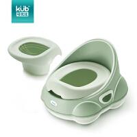 婴幼儿女便盆婴儿尿盆 儿童宝宝坐便器小孩厕所马桶男座便器