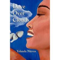 【预订】Dove Over Clouds