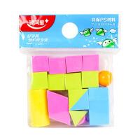 立体几何体套装小学生数学模型幼儿园宝宝认知学具