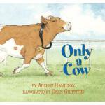 【预订】Only a Cow