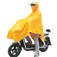 太空雨衣自行车雨衣电动自行车雨衣行走雨衣雨衣