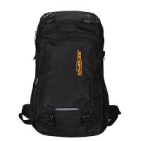 20191101133049878双肩包男60L旅行超大容量背包多功能行李包女户外登山包旅游包