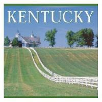 【预订】Kentucky