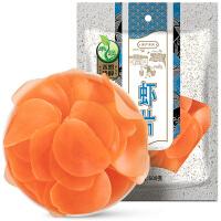 禾煜 虾片 500g/袋 海鲜制品 龙虾片海产零食