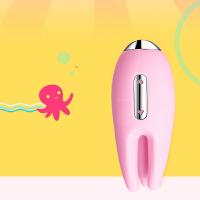 司沃康 SVAKOM 堪蒂 酷琪小鱼异形遥控跳蛋无线成人情趣性用品 女用自慰器震动器