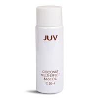 觉芙多效椰子油护发护肤卸妆基础油面部保湿身体精油按摩油全身