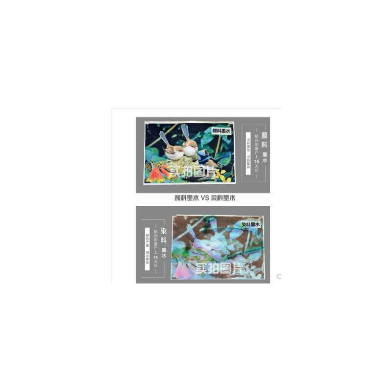 HP 955 953 墨盒连供 适用HP7720 7730 7740 8210 8720 8730