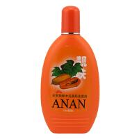 安安青瓜美肤洗面奶200g 洁面乳 安安纯新 护肤 洗面奶 清洁毛孔 滋润 国货