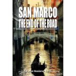 【预订】San Marco the End of the Road