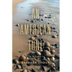 【预订】An American Tune
