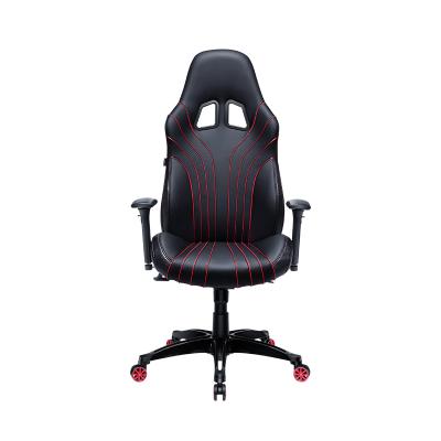 网易严选 网易智造火云多功能电竞椅 人体工学设计,超跑坐感