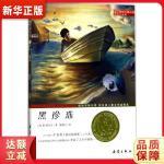 国际大奖小说 升级版――黑珍珠 (美)奥台尔 9787530750681 新蕾出版社