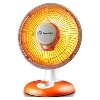 家用取暖器办公小太阳电暖器 烤火炉电火炉