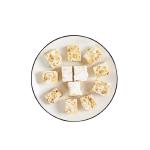 【网易严选年货节 零食专区】奶萨酥 210克(6包入)