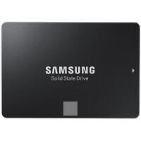 三星(SAMSUNG) 850 EVO 1TB SATA3 固态硬盘 MZ-75E1T0