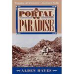 【预订】A Portal to Paradise