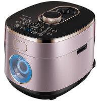 Joyoung/九阳 Y-50K3电压力锅家用智能水冷系列定时预约加热饭煲
