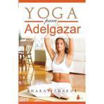 【预订】Yoga Para Adelgazar = Yoga for Weight Loss